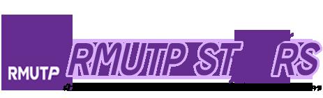 RMUTP STARS